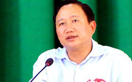 'Nghi quyet Trung uong 4 dan mong phai lam cho duoc' - Anh 2