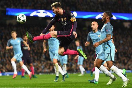 Real Madrid va nhung CLB gay that vong o Champions League tuan nay - Anh 11