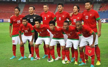 DT Indonesia mang 'Messi goc Ha Lan' sang do suc DT Viet Nam - Anh 1