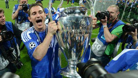 Nhung cai ten 'noi tieng' hon Ronaldo va Messi tai Champions League - Anh 5