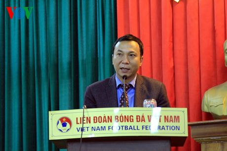 DT Viet Nam hua thi dau het minh truoc nguyen Chu tich nuoc - Anh 9