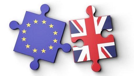 My thuc giuc Anh va EU dam phan em tham, linh hoat ve Brexit - Anh 1