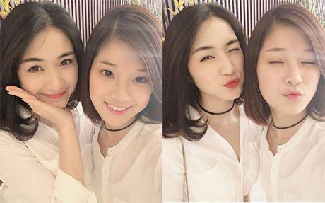 Hoang Yen Chibi lam gi voi 30 trieu dong thang 'Ai la trieu phu'? - Anh 4