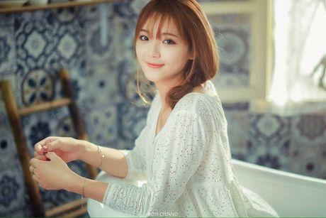 'Hot girl dan toc' danh co tuong, luan Tam Quoc gay sot - Anh 5