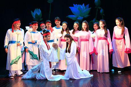 'Chuyen nang Kieu' duoi goc nhin moi - Anh 1
