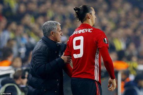 Hai sieu pham nhan chim Man United tai Tho Nhi Ky - Anh 3