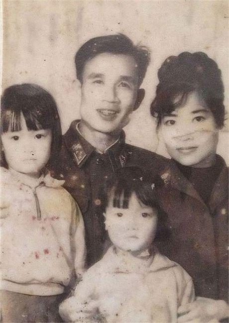Bat ngo nhan sac thoi 'tre con' cua danh hai Van Dung - Anh 2