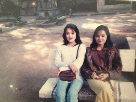 Bat ngo nhan sac thoi 'tre con' cua danh hai Van Dung - Anh 4
