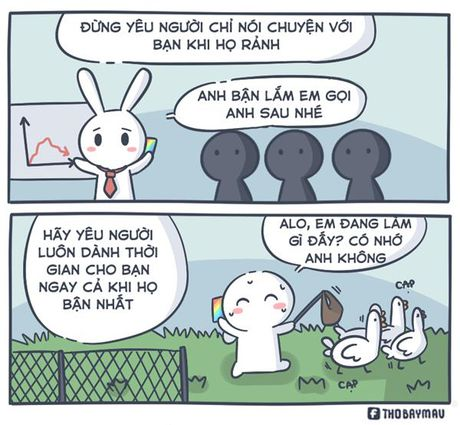 Cuoi te ghe 4/11: Trai co the thieu, an khong the thieu - Anh 7