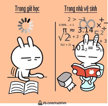 Cuoi te ghe 4/11: Trai co the thieu, an khong the thieu - Anh 8