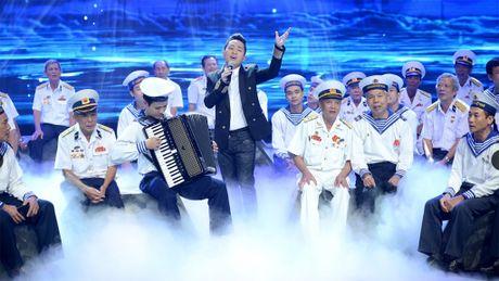 Tung Duong: Bao ve doi tai cua con bang am nhac dung duong tam hon - Anh 1
