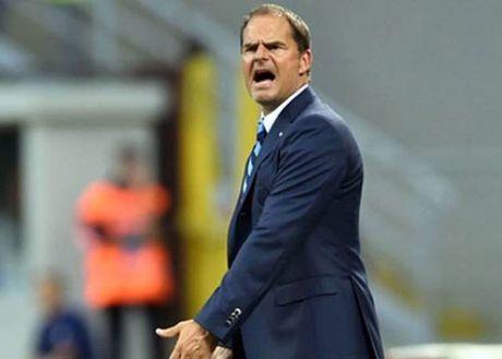 Truoc vong 12 Serie A: Sao can noi Juventus - Anh 2
