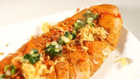 Nhung thuc pham tiem an mi chinh co the ban chua biet - Anh 2