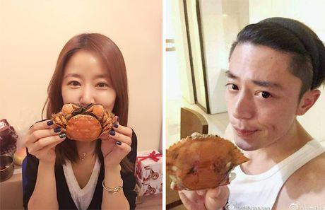 Lam Tam Nhu, Kien Hoa tan huong hanh phuc binh di giua thi phi - Anh 1