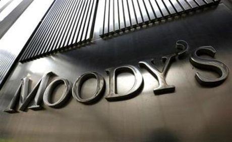 Moody's canh bao se ha xep hang tin nhiem cua Anh - Anh 1