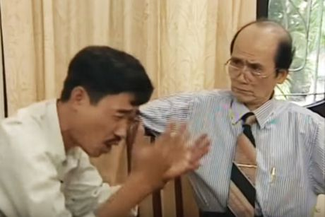 Nam 2016 - nam 'ra di' cua nhieu nghe sy Viet - Anh 3