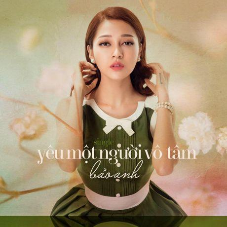 Ballad van luon la 'vien keo ngot' voi nhung ten tuoi nay cua Vpop - Anh 2