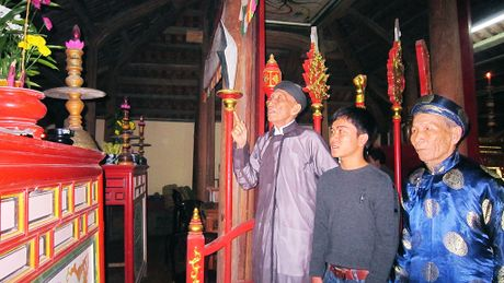 Bau vat cua ho Nguyen Duc - Anh 1