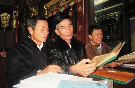 Bau vat cua ho Nguyen Duc - Anh 2