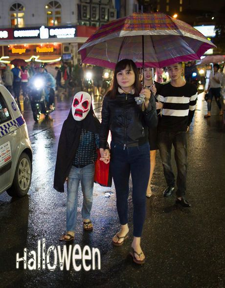 Huong dan viet chu len anh bang Photoshop - Anh 8