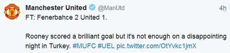 CDV MU doi sa thai Mourinho, hy vong Sir Alex tro lai - Anh 3