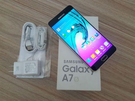 5 diem hut nguoi dung cua Galaxy A7 2016 va Xiaomi Mi Note - Anh 4