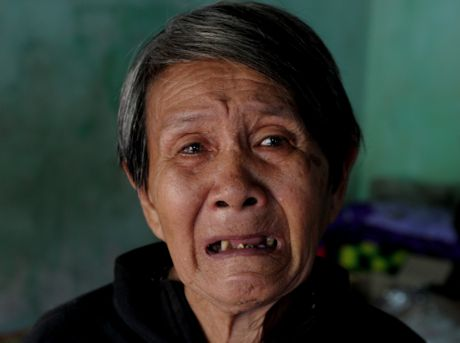 Tang thuong vung lu Phu Yen - Anh 6