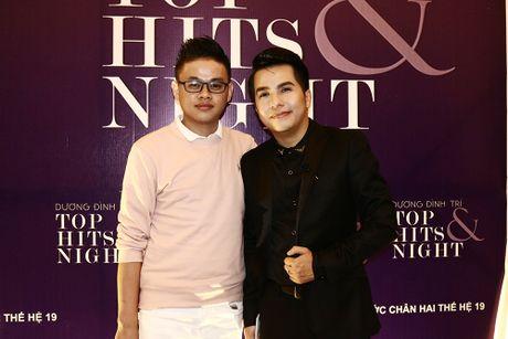 Dan sao Viet hoi ngo ghi hinh 'Buoc chan hai the he' - Anh 8