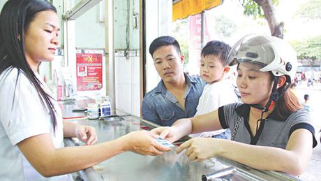 Can nhac voi nhom thuoc macrolid - Anh 1