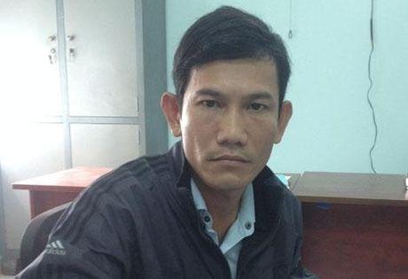 Thanh nien giet ban gai roi tu tu 6 lan van khong chet - Anh 1