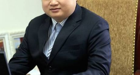 Bo truong Tran Tuan Anh chi dao Vinachem trieu tap ong Vu Dinh Duy - cuu Tong giam doc PVtex - Anh 1