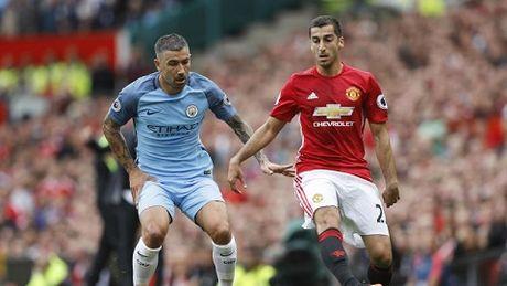 Mata, Rooney, Depay... dang tren duong roi Man United - Anh 4