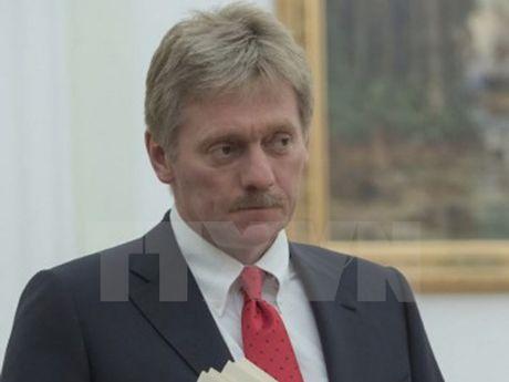 Nga bac thong tin hacker quan su My tan cong Dien Kremlin - Anh 1