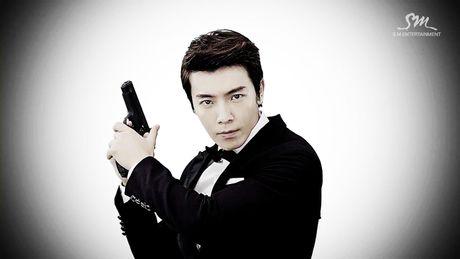 My nam Big Bang noi duoi 3 dan anh lam canh sat - Anh 10