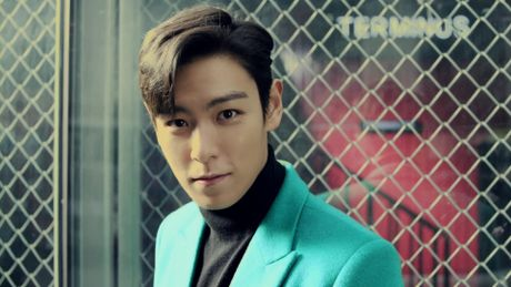 My nam Big Bang noi duoi 3 dan anh lam canh sat - Anh 1