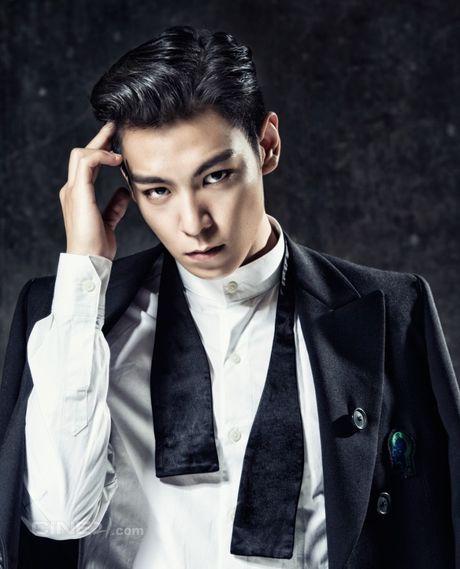 My nam Big Bang noi duoi 3 dan anh lam canh sat - Anh 5