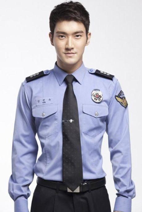 My nam Big Bang noi duoi 3 dan anh lam canh sat - Anh 7