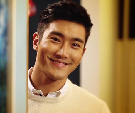 My nam Big Bang noi duoi 3 dan anh lam canh sat - Anh 8