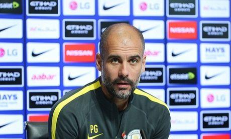 Dan sao Man City rang ngoi chuan bi 'chien' Middlesbrough - Anh 7