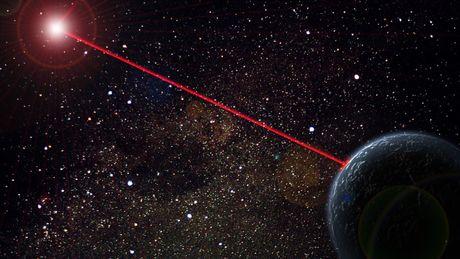 Tia laser se lam nen cuoc cach mang cong nghe vu tru 2020 - Anh 2