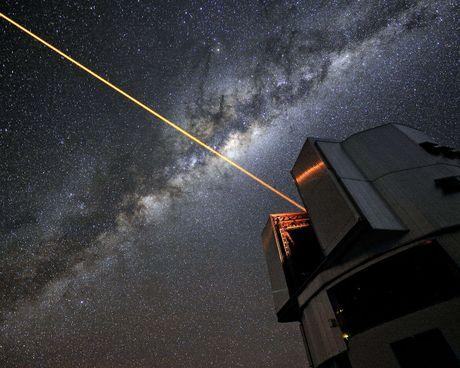 Tia laser se lam nen cuoc cach mang cong nghe vu tru 2020 - Anh 3