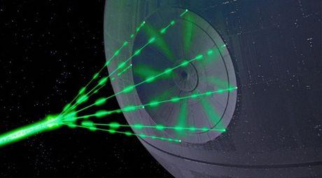 Tia laser se lam nen cuoc cach mang cong nghe vu tru 2020 - Anh 4