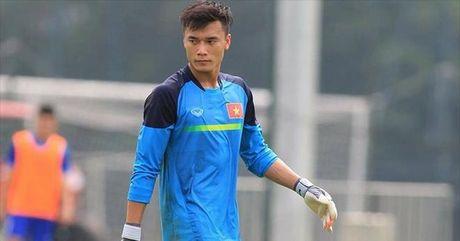 Top 10 cau thu U19 Viet Nam xuat sac nhat - Anh 1