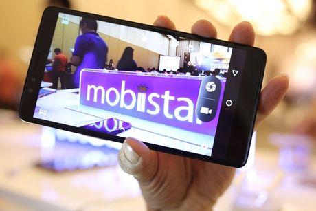 Mobiistar mang gi den Techforum 2016? - Anh 6