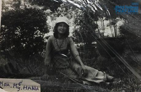 "Day la dung nhan my mieu cua ""co dao"" cai luong noi tieng mot thoi sau 30 nam - Anh 8"