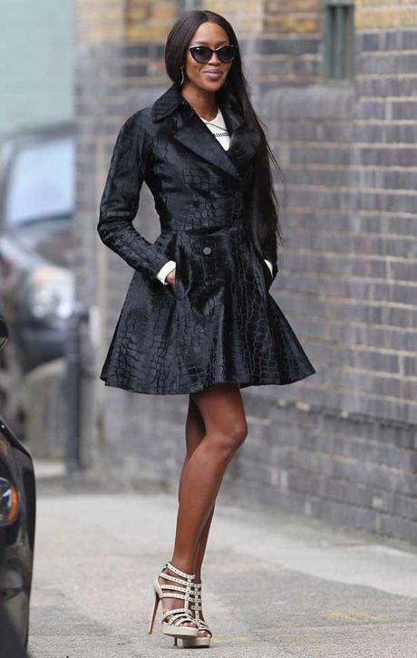 """""""Bao den"""" Naomi Campbell: Quyen luc tu The Face ra den ngoai doi thuc - Anh 11"""