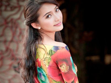 Cuoc song thay da doi thit cua Phan Nhu Thao sau khi lay chong dai gia - Anh 1