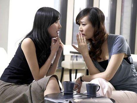 Ly giai bi an ve su that 'noi truoc buoc khong qua' - Anh 1
