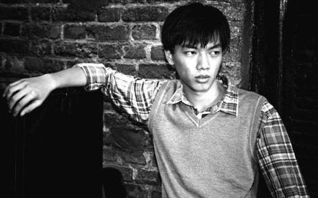 DD Nguyen Phi Phi Anh: Toi lam nghe thuat vi nhung dieu gian di - Anh 4