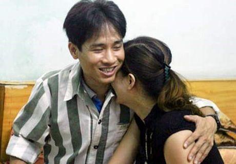 Pham nhan nu & chuyen 'buong hanh phuc': Nhan van nhung lo loi dung? - Anh 2